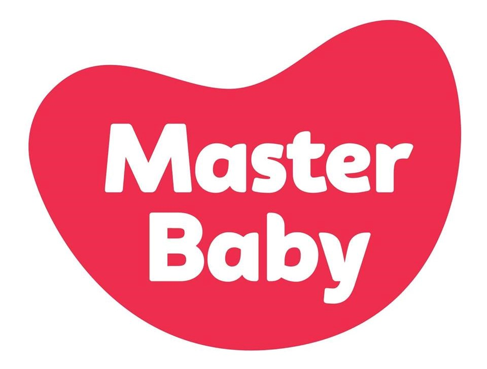MasterBaby-Baby Store Malaysia